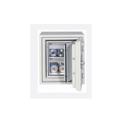 Datacare Fireproof Media Safes - View Specifications