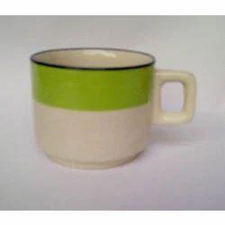 Meridian Promotional Mug