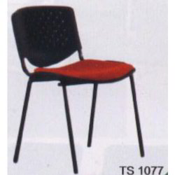Designer Visitor Chair