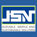 Jsn Enterprise, Vadodara