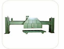 Gantry Type Sawing Machine