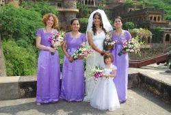 ,Outdoor Wedding Guest Dresses For Summer