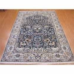 Prayer Carpet Prathna Ke Liye Kaleen Suppliers Traders
