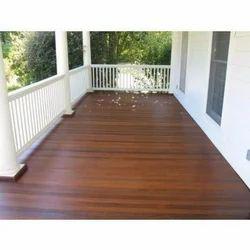 Exterior vinyl flooring gurus floor for Exterior linoleum flooring