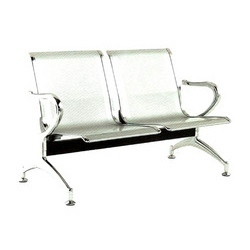 Airport Sofa 2 Seater