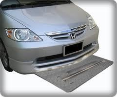 Under Vehicle Scanner Suppliers Amp Manufacturers In India