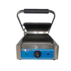 Grill Sandwich Makers