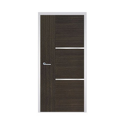 Door laminate lamination doors sc 1 st indiamart for Door design laminate