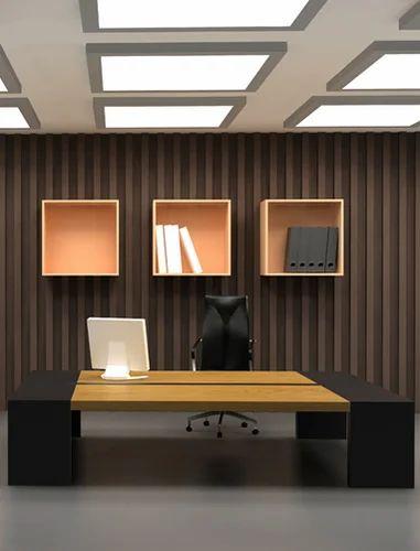 3D Attractive Wallpaper