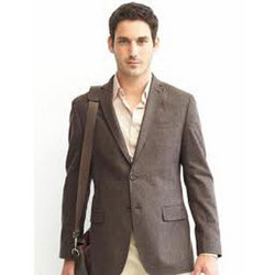 Casual Men Suit - Men Casual Suit Manufacturer & Exporter from New ...