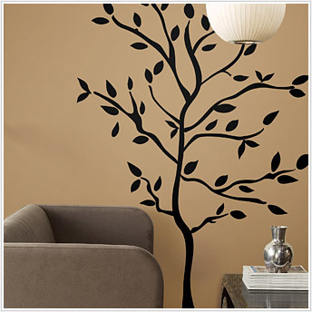 home and kids room wall stickers and wall