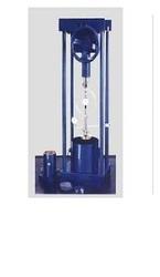 Laboratory Swell Test Apparatus