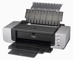Thermal Printer Suppliers Manufacturers Amp Dealers In
