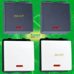 10 Amp Indicator Switch