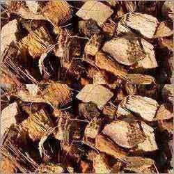 Coconut Shell Chips at Best Price in India