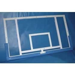 Basketball Acrylic Backboard
