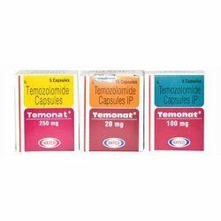Generic Temonat Medicines