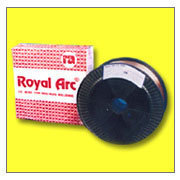 Royal Arc Electrodes