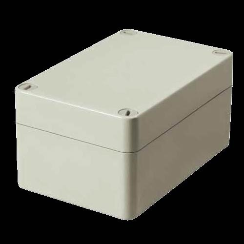 ABS Electronic Enclosures