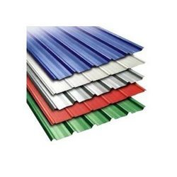 Galvanized Roofing Sheets Wholesaler Amp Wholesale Dealers