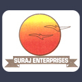 Suraj Enterprises