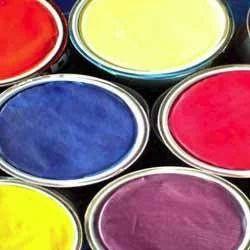 Ancillary Paint