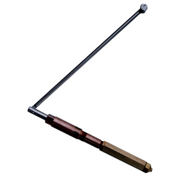 S S Plunger Tool