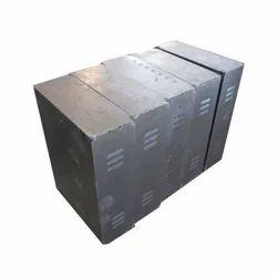 Sheet Metal Fabrication Solutions