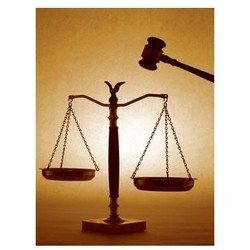 Legal Documentation And Support
