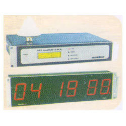 Time Synchronization Products