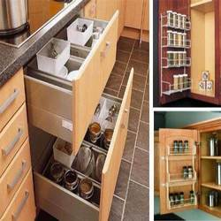 Kitchen Cabinet Accessories - Manufacturers, Suppliers & Wholesalers