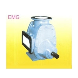 Magma Pumps