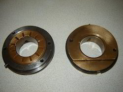 Turbo Charger Bush Bearing