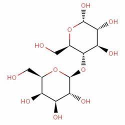 Lactose I.P.