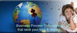 Outsourcing Catalogs Data Entry Services