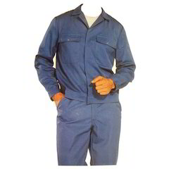 Unisex Corporate Automotive Workwear, For industrial