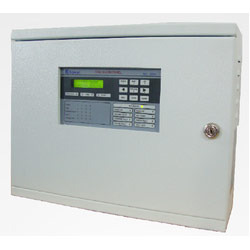 Conventional Fire Alarm System Fire Panel Wholesale