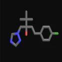 Sodium Salt of 1,2,4 Traizole
