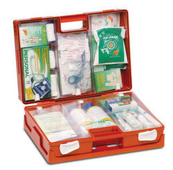First Aid Medical Kit, First Aid Kit | Noida | SBN Trading