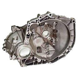 CLUTCH PARTS-Clutch Housings