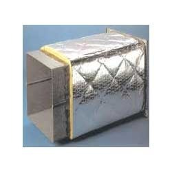 Duct Insulation Material Manufacturers Suppliers