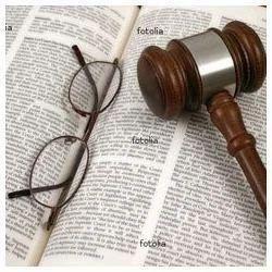 Civil Lawyers