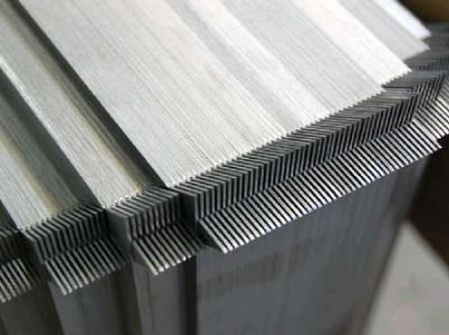 Electrical Steel Laminations At Rs 100 Kilogram S