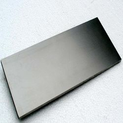 Titanium Grade 5 Sheets, Thickness: 0.3 - 60 Mm