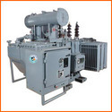 Electrical Parts-copper H.t.power Transmission Parts