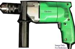 Electrex Drill Machine 10MM