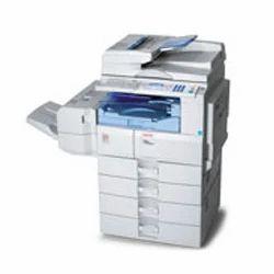 Bw photocopy machines ricoh photocopy machine service provider bw photocopy machines ricoh photocopy machine service provider from new delhi publicscrutiny Image collections