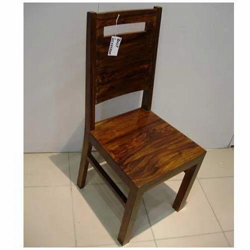 Superieur Mango Wood Chair