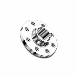 ASTM A105 Carbon Steel DIN Flanges