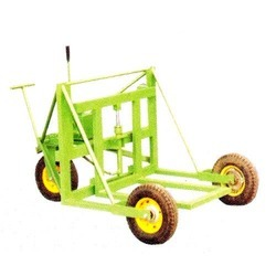 Pallet Truck Trolleys